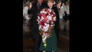 相武紗季の姉・音花ゆり、本拠地に別れ…タカラヅカ屈指の歌姫 音花ゆり 検索動画 21