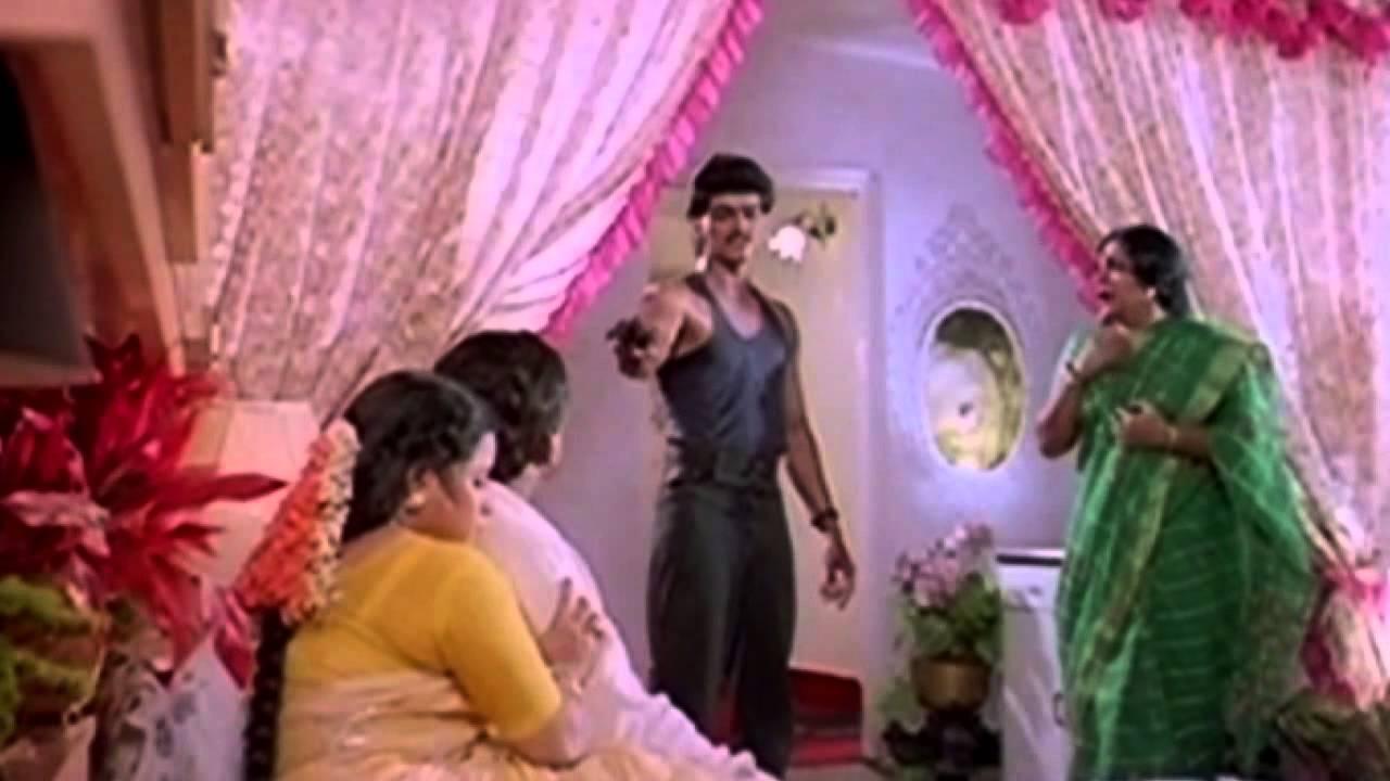 Vijay Superhit Movie | Naalaiya Theerpu | Tamil Full Movie ... Naalaiya Theerpu