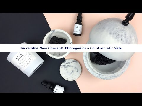 incredible-new-concept!-photogenics-+-co.-aromatic-sets