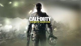 Call of Duty: Infinite Warfare на слабом ноутбуке(, 2016-11-04T11:57:24.000Z)
