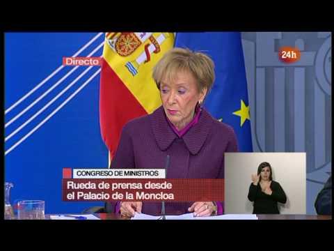 TEN TV Nuevo canal TDT en España, bucle emisión en pruebasиз YouTube · Длительность: 5 мин13 с