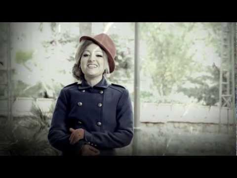Anna Cano - Soy Feliz - Videoclip Oficial HD - Música Cristiana