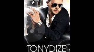 Zion & Lennox Ft Tony Dize - Hoy Lo Siento
