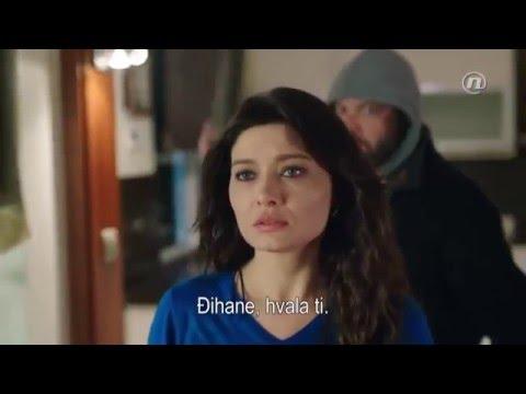 Serija - Premijer - Epizoda 1 from YouTube · Duration:  28 minutes 1 seconds