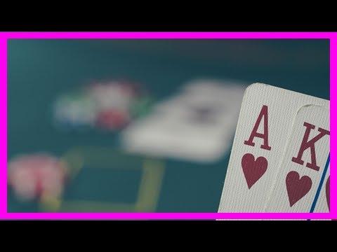 Breaking News | How big data could revamp online gambling