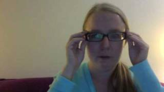 My review of goggles4u, eyebuydirect, lbweyewear, and zenni - cheap and great glasses!