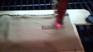 видео Творческая мастерская
