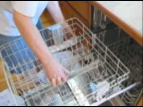 what-to-do-when-the-dishwasher-won't-clean