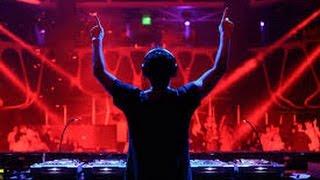 2015 vol 2 BollyWood Nonstop EDM & HOUSE - Dj Prinstar Huminal
