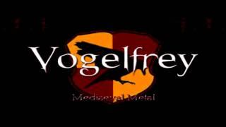 Vogelfrey - Heldentod