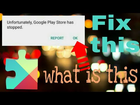 What Is Google Play Services In Android For Instant Apps Fixed