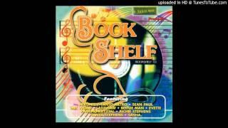 Dj Shakka - Bookshelf Riddim Mix - 1998