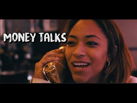 Gold Bars in Vegas  -CALI EP. 1-
