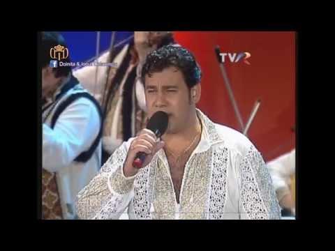 Ionuț Dolănescu - Când tata va veni