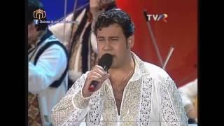 Ionut Dolanescu - Cand tata va veni