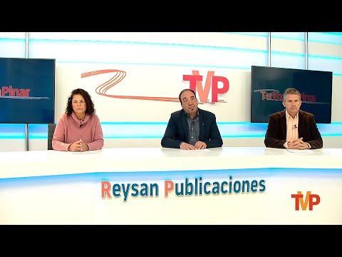 20-04-21 Noticias TVP