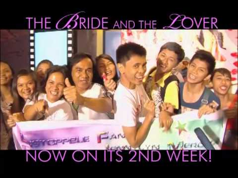 download the bride and the lover movie
