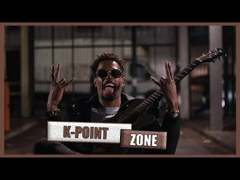 KPoint - Freestyle Zone