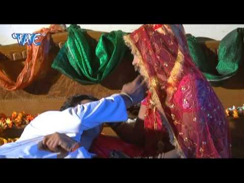 अइले मोरा सैयाजी - (निर्गुण गीत) | Sange Kuchho Na Jayi | Gopal Rai | Bhojpuri Nirgun Song 2014