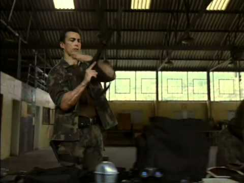 Global Effect is listed (or ranked) 19 on the list The Best Arnold Vosloo Movies