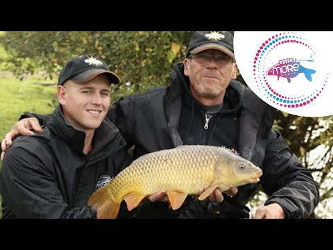 A Guide To Royal Berkshire Fishery