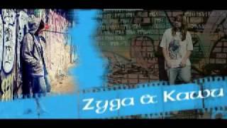 Zyga & Kawu - Z Toba