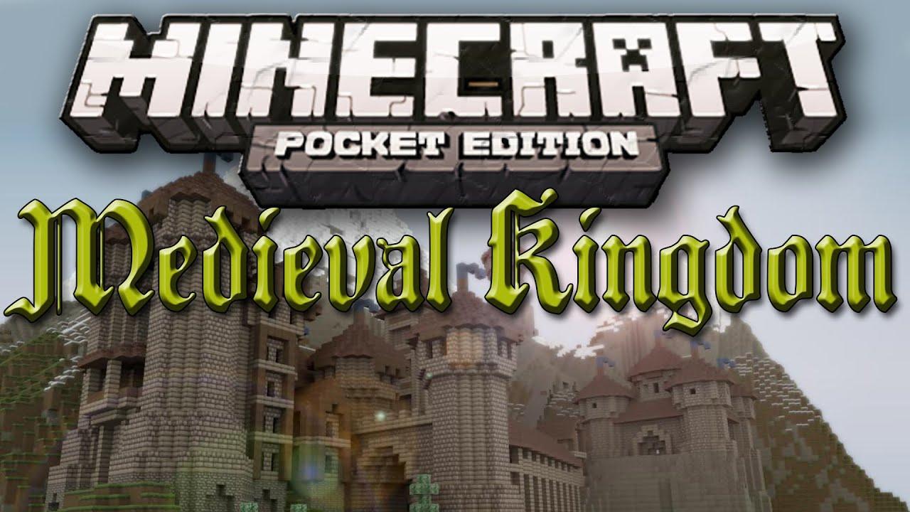 Greatest Maps Minecraft