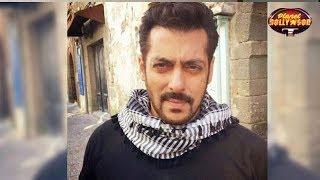 Salman Khan's Full Throttle Promotions For 'Tiger Zinda Hai' After 'Tubelight' Debacle