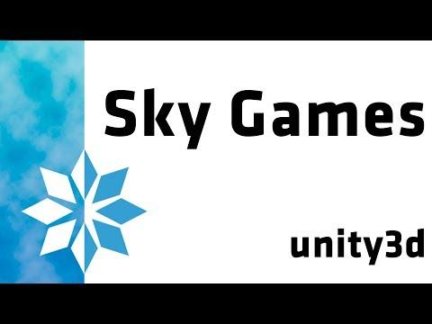 Как сделать RPG в Unity3d [ч.1 Диздок]