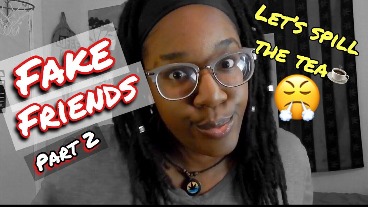 My Childhood Best Friend Betrayed Me Story Time Part2 Youtube