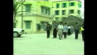 Chuong trinh VKT nam 1994 Sinh vien TH
