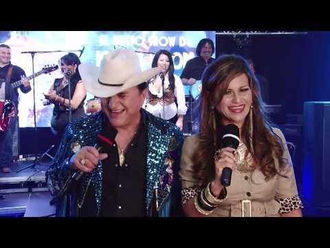 El Nuevo Show de Johnny y Nora Canales (Episode 31.1)- Grupa Eskala