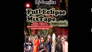Dancehall 2014 Mixtape Vol.3 (Vybz Kartel, Mavado, Spice, Alkaline, Popaan & More) @DjGarrikz