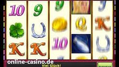 Novoline Lucky Ladys Charm - Online-Casino.de