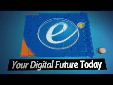 e-Money Lanka Your Digital Future Today