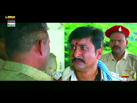 "Amrapali Dubey, Ka Full Action Scene Full HD Bhojpuri Scene - ""MOKAMA 0 KM"""