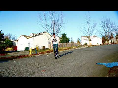 double-footjam-tailwhip-tries