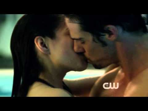 Setting Fire to the Water? VinCat