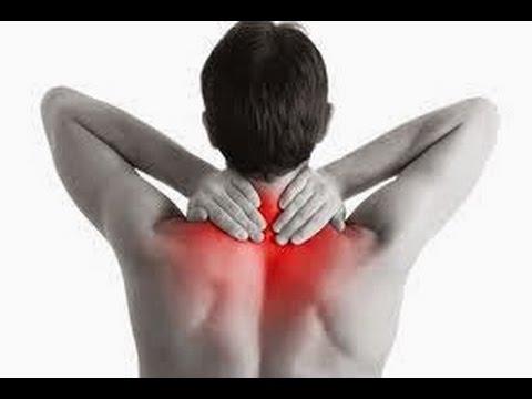 Image result for स्पोंडिलोसिस के दर्द को दूर करने के कुछ सरल घरेलू उपाय