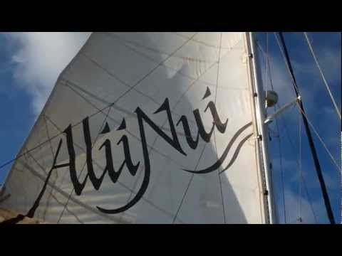 Alii Nui Snorkel Trip