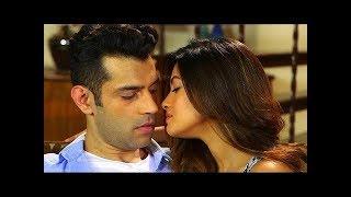 Sister Hot Boyfriends | Hot Bed Scene | Hindi Short Film