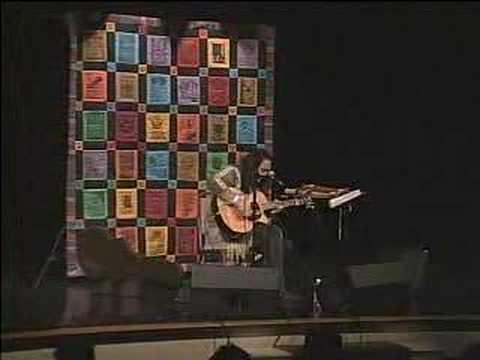 Bill Miller - Folsom Prison Blues