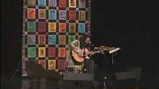 Bill Miller - Folsom Prison Blues