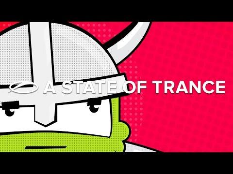 Orjan Nilsen - Tradekraft (Extended Mix)