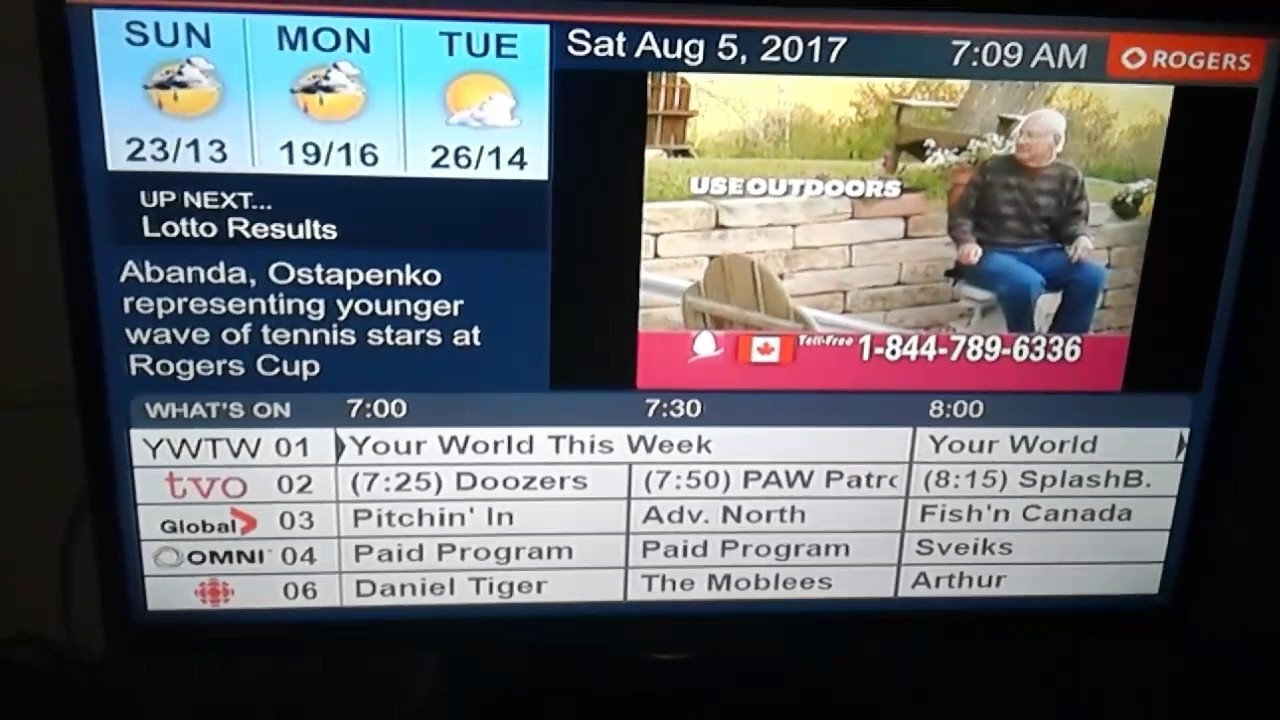 Carbondale tv guide mediacom – Whoop! - wpgeo.directory