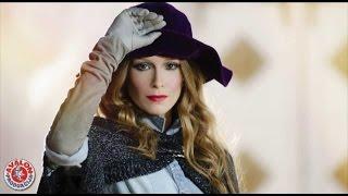 Karolina Goceva - Dve Liri (Official Lyrics Video)
