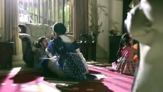 Bhoutist Short Film 4 Vondo 720p (2014)