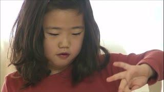 Mengurus Anak, Hambat Karier Perempuan Korea Selatan