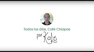 Starbucks México | Café de todos ...
