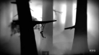 Video Limbo Gameplay (PS4 HD) [1080p] download MP3, 3GP, MP4, WEBM, AVI, FLV November 2018
